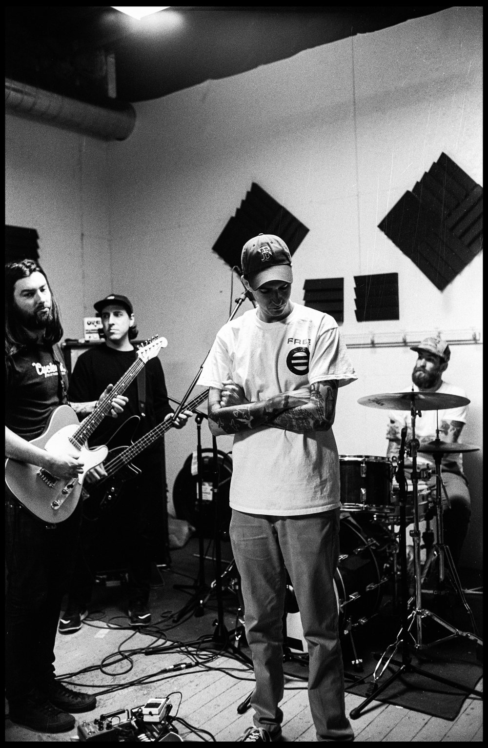 nick dinatale_defeater 2017_epitaph records_writing session_35mm film leica-1.jpg
