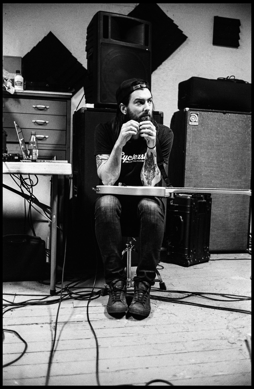 nick dinatale_defeater 2017_epitaph records_writing session_35mm film leica-11.jpg