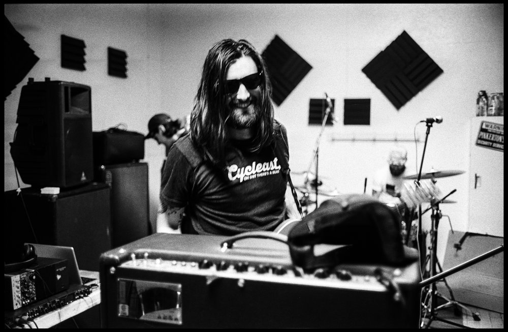 nick dinatale_defeater 2017_epitaph records_writing session_35mm film leica-20.jpg