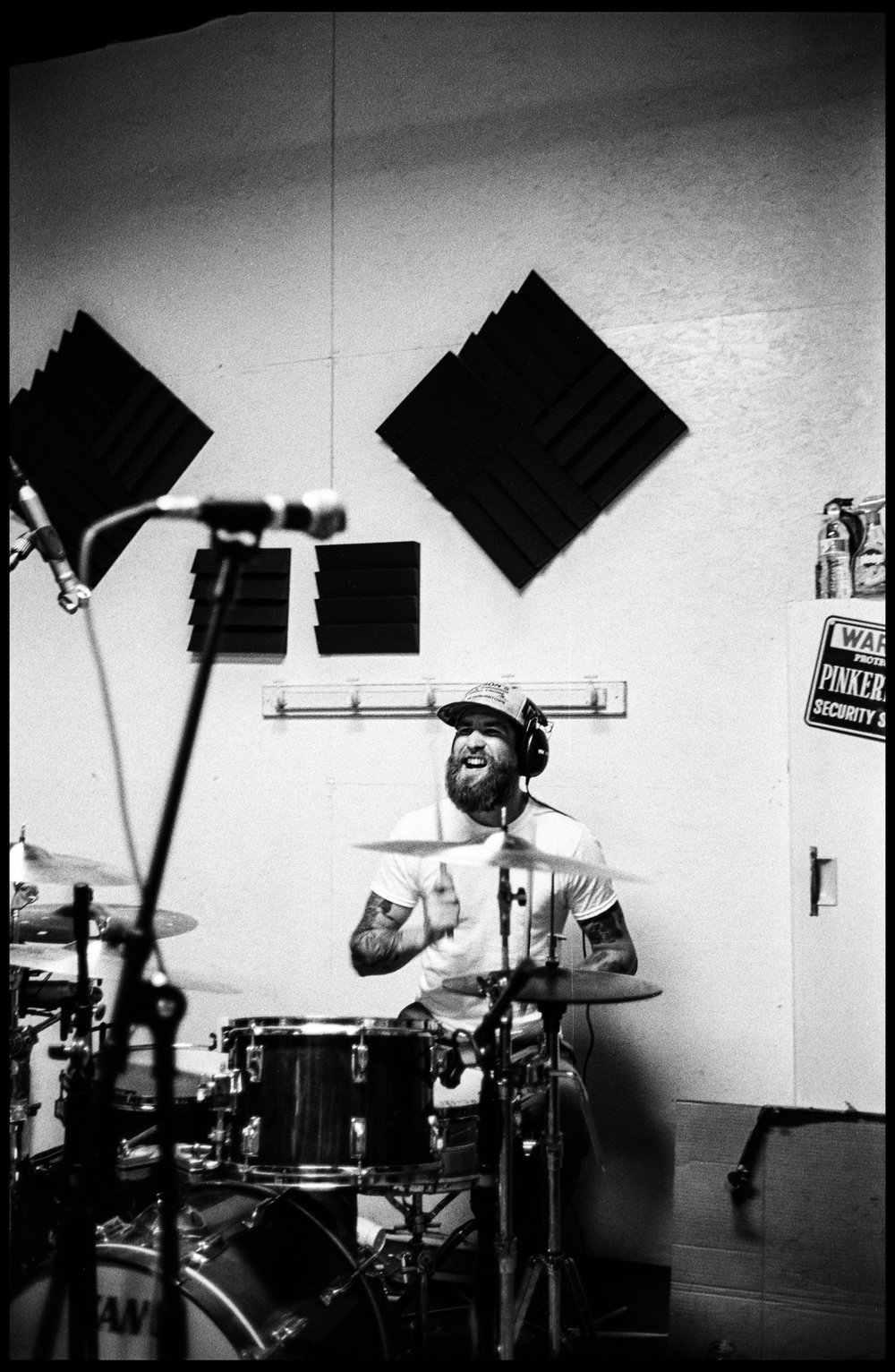 nick dinatale_defeater 2017_epitaph records_writing session_35mm film leica-23.jpg