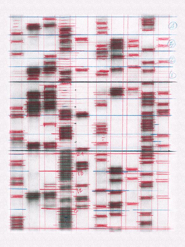 4321_DNAimage-1.jpg