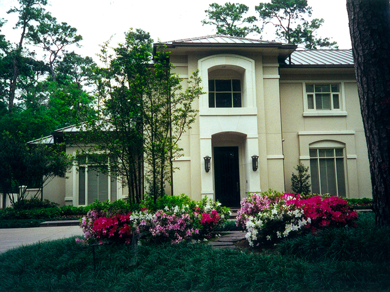 ERA House 2.0.jpg