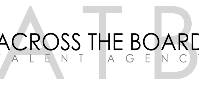 Across the Board Logo.png