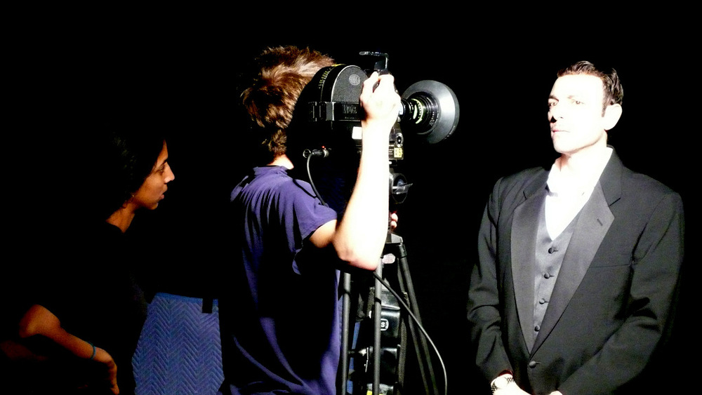 Benedict filmed.jpg