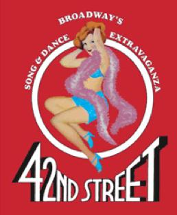 42nd Street Logo.png