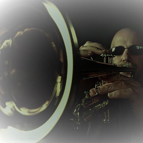 trumpet (2).jpg