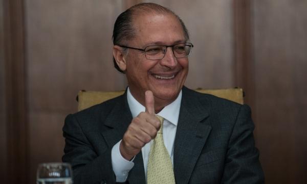 Marcelo Camargo/Ag. Brasil