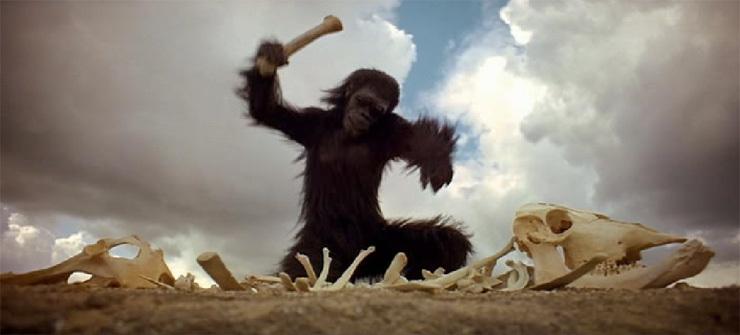 Monkey_man.jpg