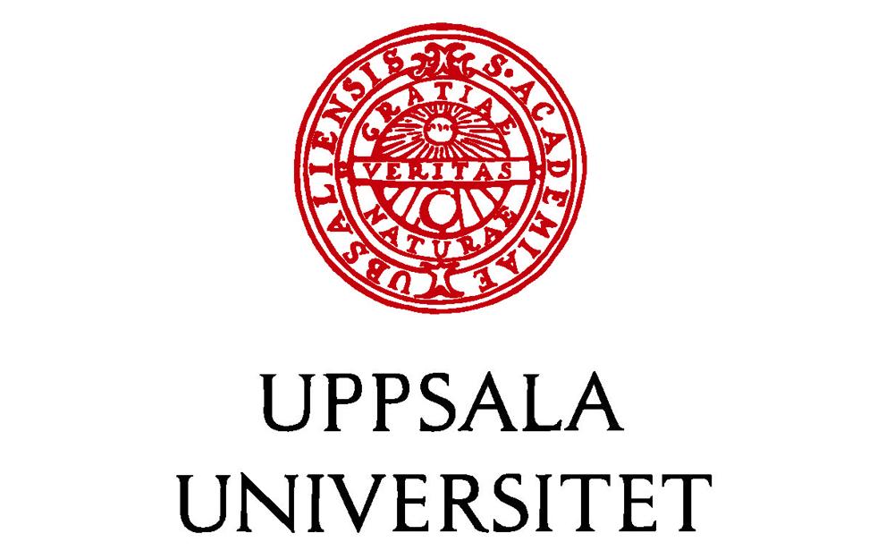 5.017-Uppsala.jpg