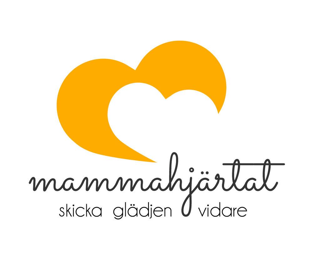 mammahjärtat logo.jpg