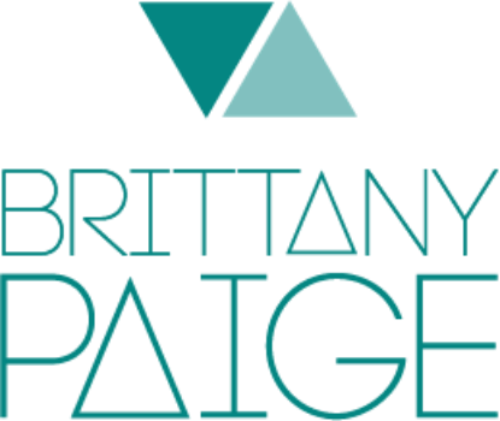 Brittany Paige Design