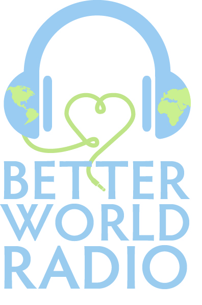 Better_World_Logo.jpg
