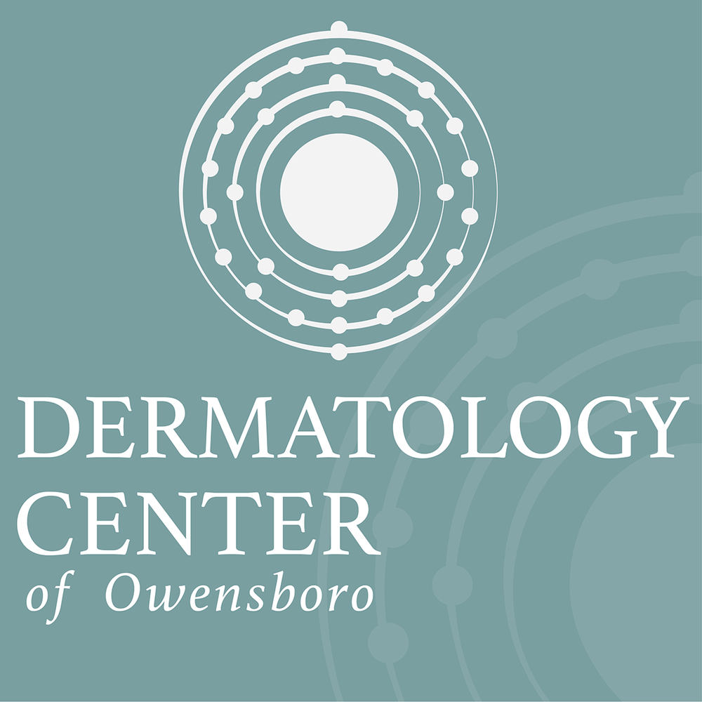 Dermatology Center of Owensboro Logo.png