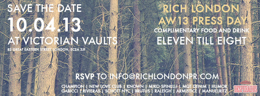 Save The Date - Rich London Banner copy.jpg