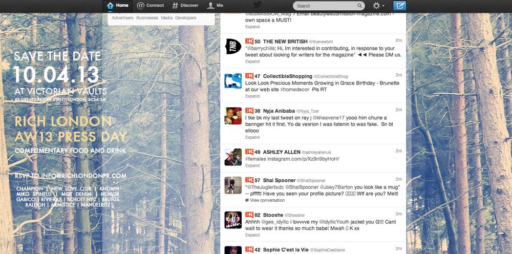 Screen Shot 2013-04-07 at 18.31.32.png