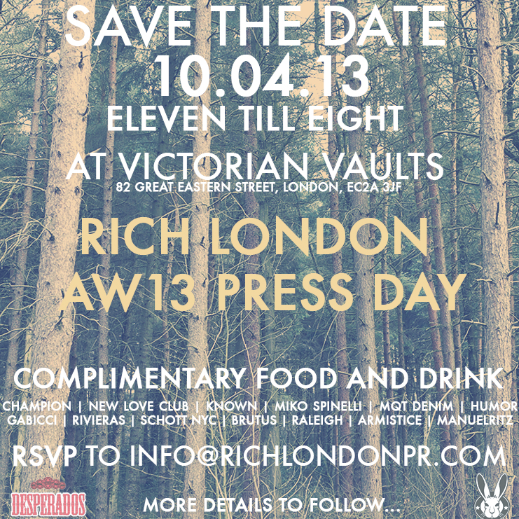 Press Day - Save The Date.jpg