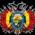 Embajada de Bolivia        en USA