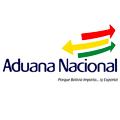 Aduana Nacional         de Bolivia