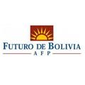 Administradora de Fondo de Pensiones Futuro de       Bolivia S.A.