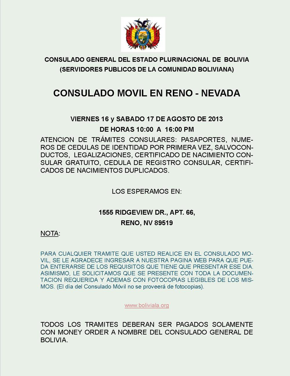 CONSULADO MOVIL RENO NEVADA.jpg