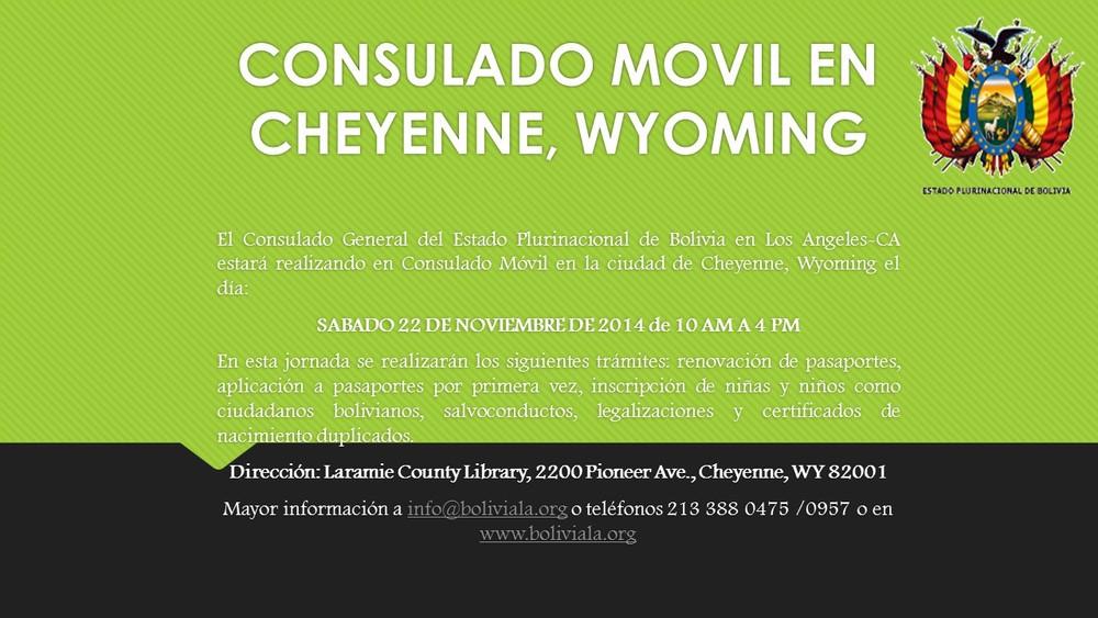 Excepcional Estado De Partida De Nacimiento De Wyoming Molde ...