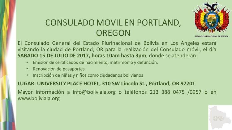 Asombroso Certificado De Nacimiento Portland Oregon Motivo - Cómo ...
