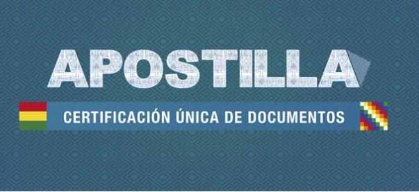 HAGA CLICK EN LA IMAGEN PARA INFORMACION SOBRE COMO APOSTILLAR DOCUMENTOS EN USA
