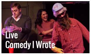 Live Comedy I Wrote.jpg