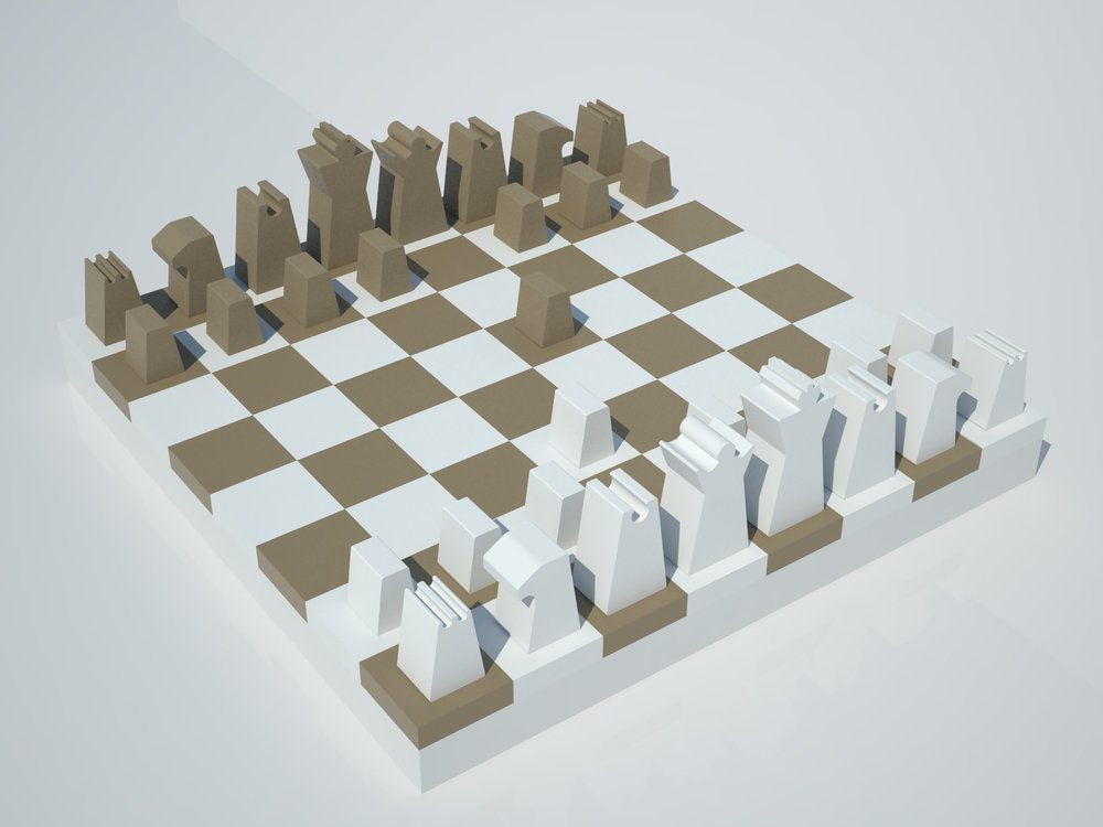 Chess -Play.jpg