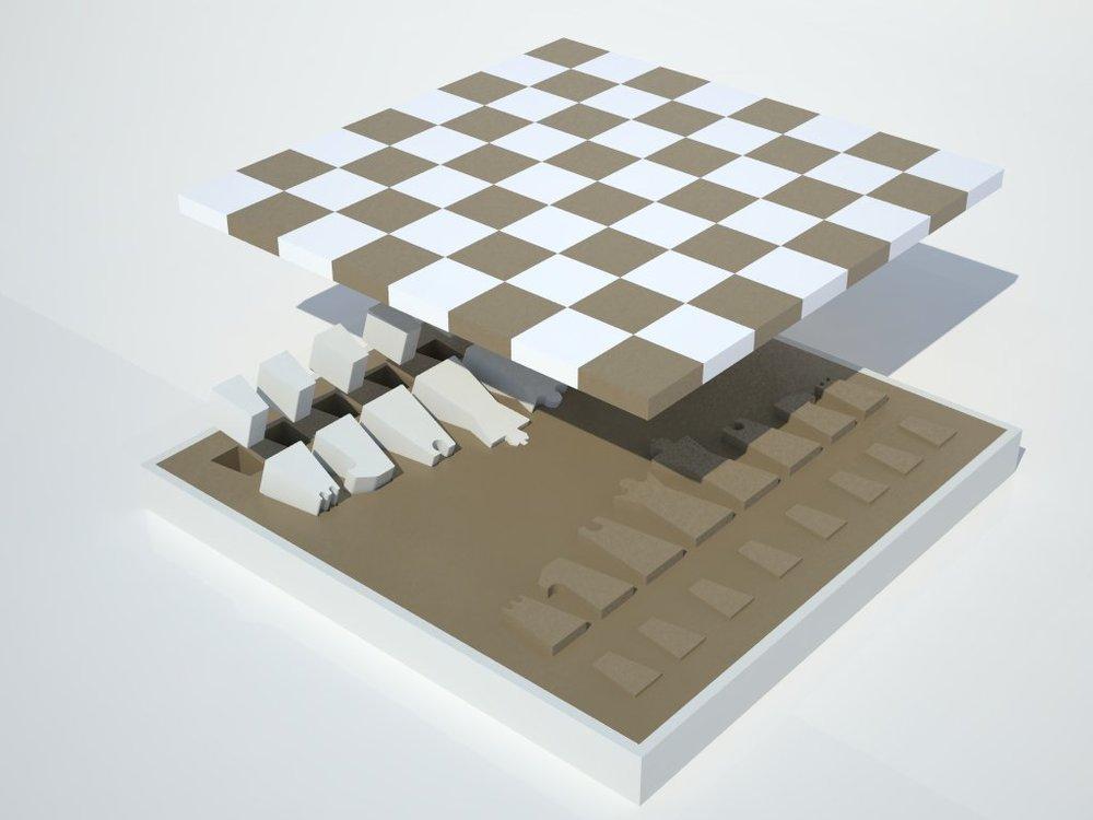 Chess -Lid #2.jpg