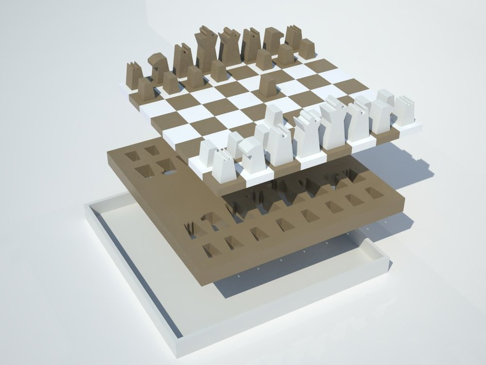 Chess #9 Exploded.jpg