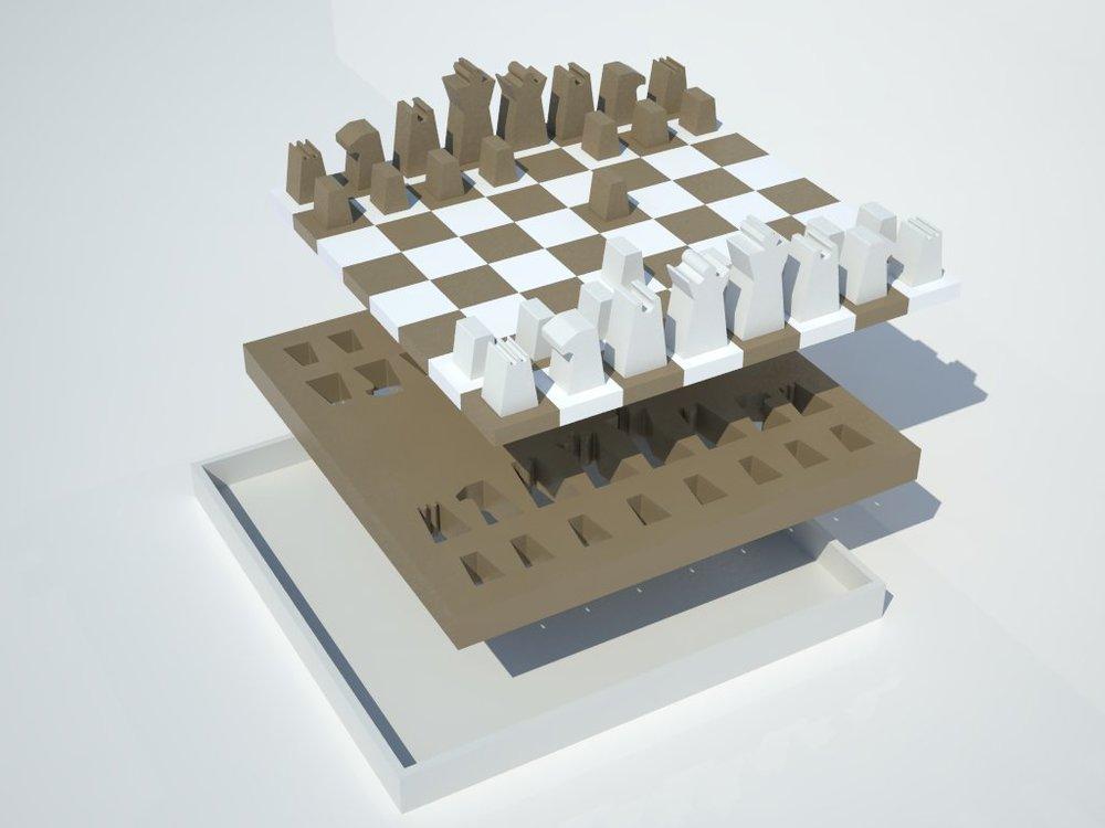 Chess #9 Exploded.jpg
