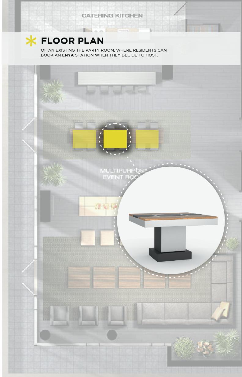 Floorplan(v2--July22).png