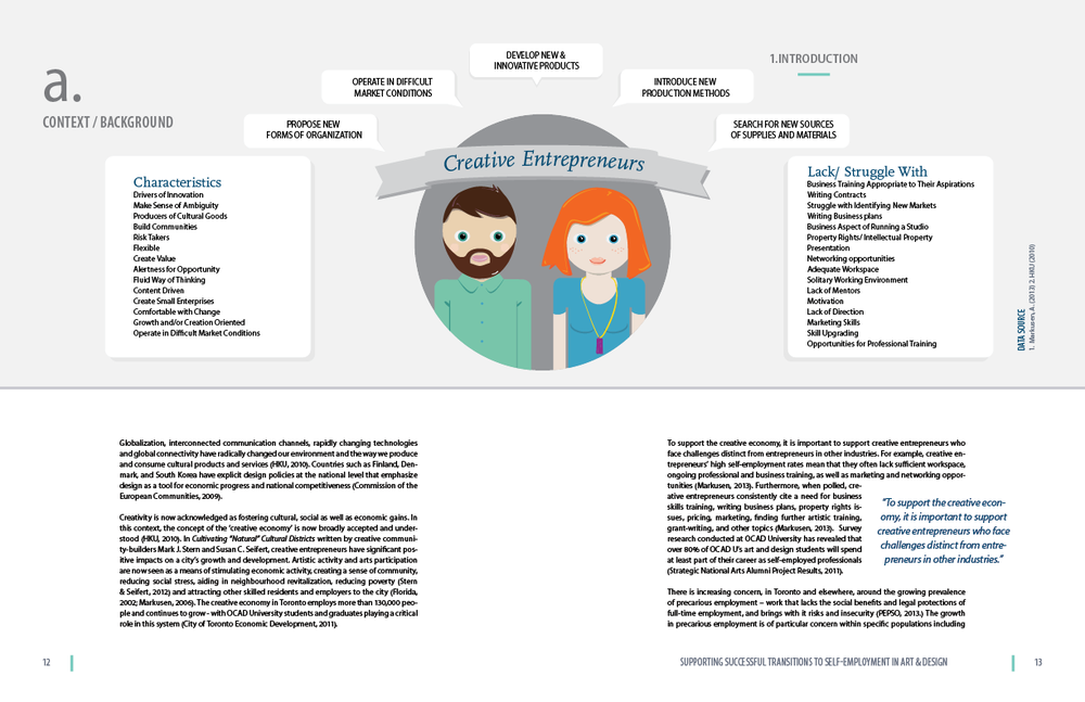 creative-entrepreneurs.png