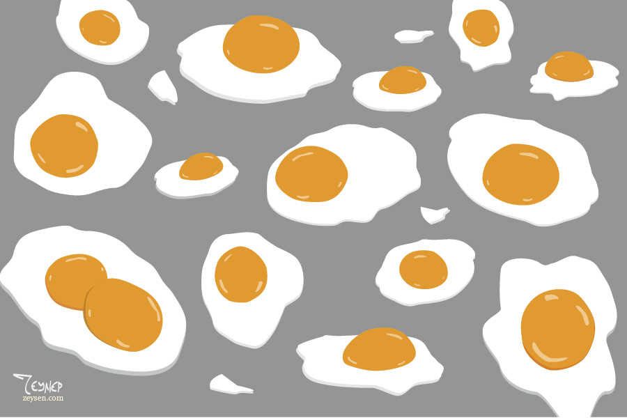 eggs_vertical