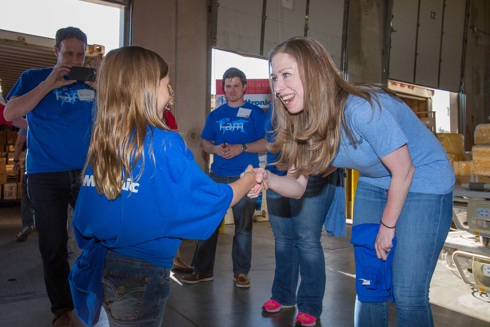 JMY_0548chelsea_clinton_global_foundation_project_cure_denver_colorado_clinton_global_initiative.jpg