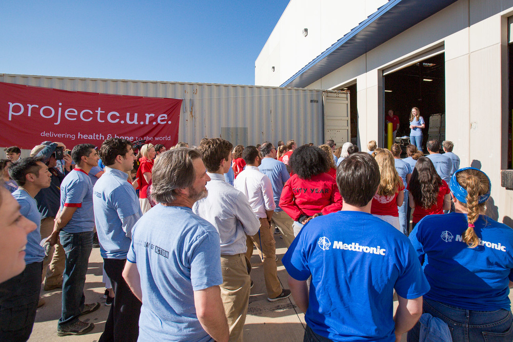 JMY_0633chelsea_clinton_global_foundation_project_cure_denver_colorado_clinton_global_initiative.jpg