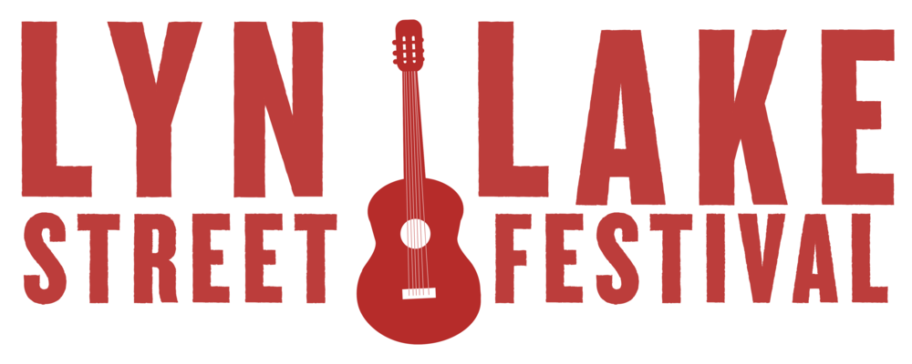 2014 Partner, the Lyn-Lake Street Festival, will be rocking in the Garfield parking lot behind The Jungle Theater and Fuji Ya between 29th and Lake Street from noon to 8 PM!