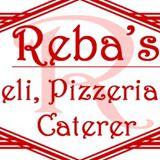 Reba's Deli