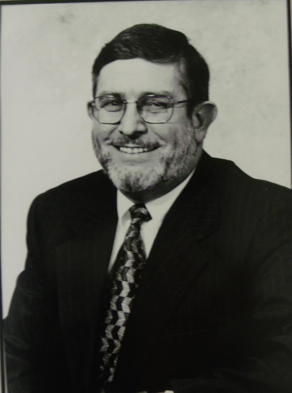 Rev. J. David Danford 2000-2002.jpg