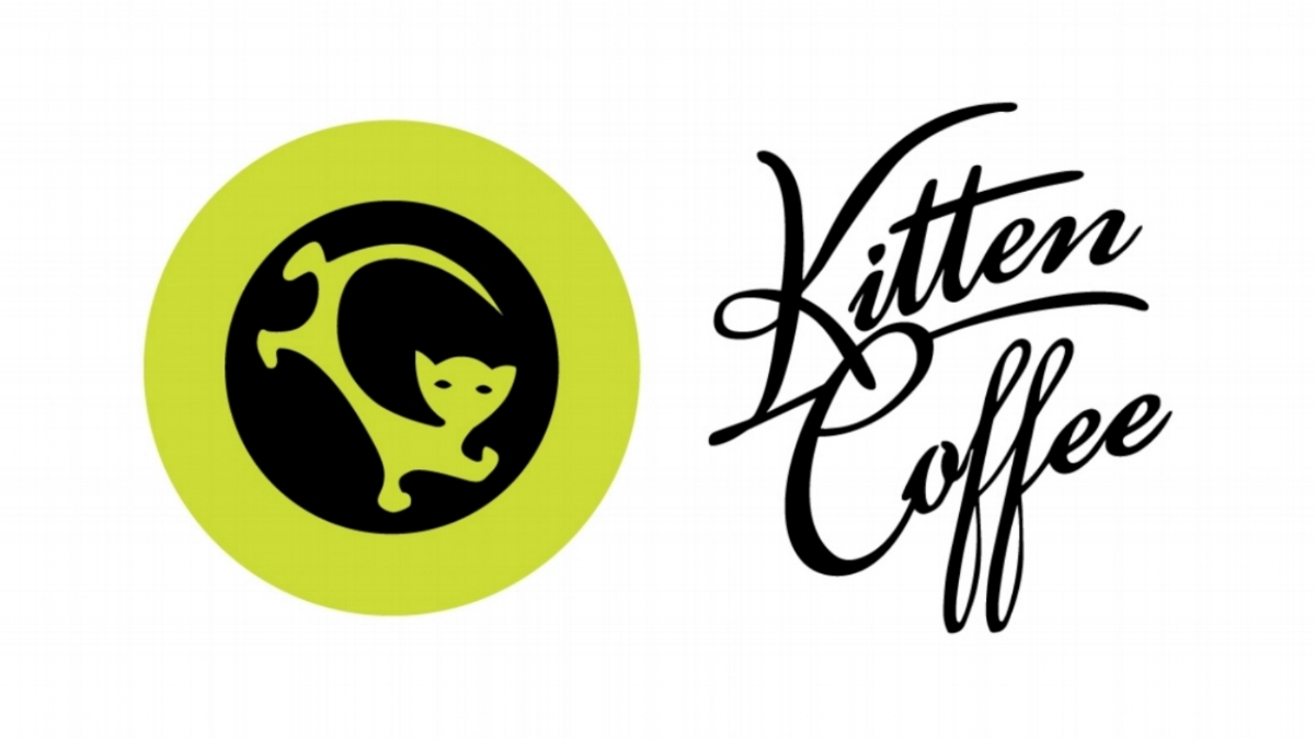 Kitten Coffee - Coffee Roasters