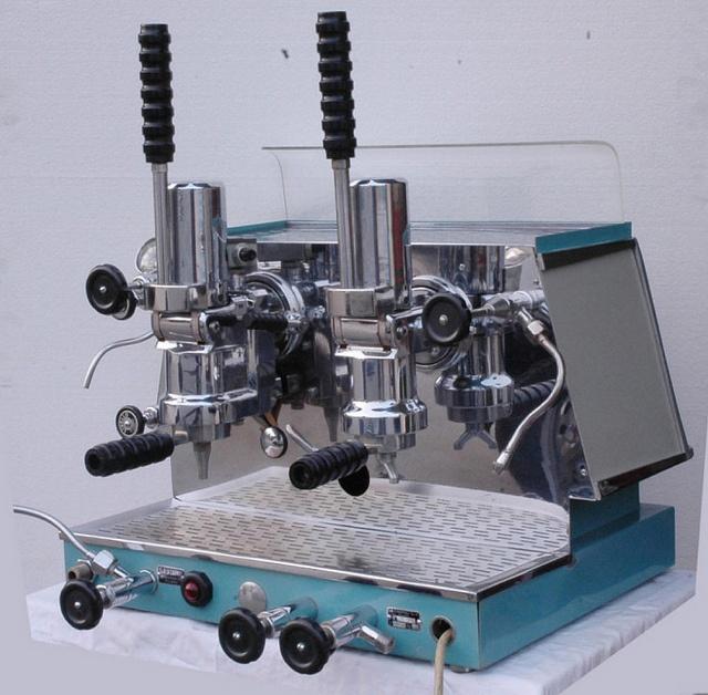 a75c6b1c1a9556803b8508425a849b02--coffee-brewers-espresso-machine.jpg