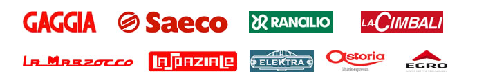 service-logos.jpg