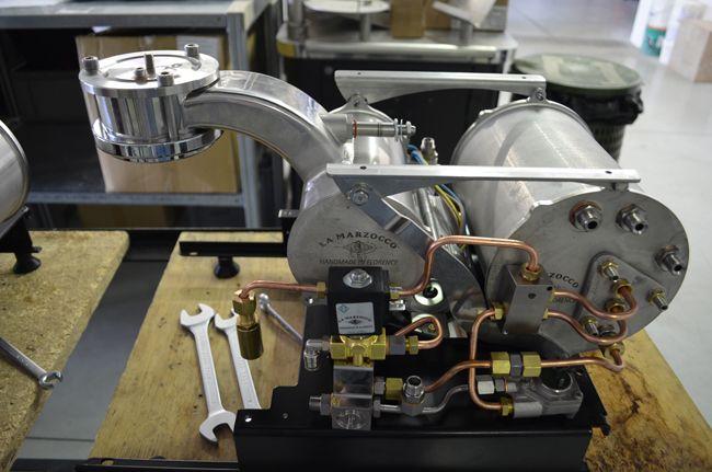 marzocco dual boiler.jpg