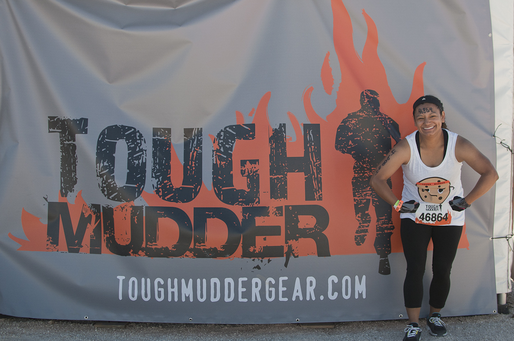 ToughMudder2013-06.jpg