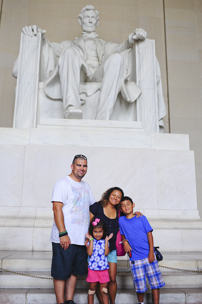 lincoln-memorial-summervacation2013.jpg