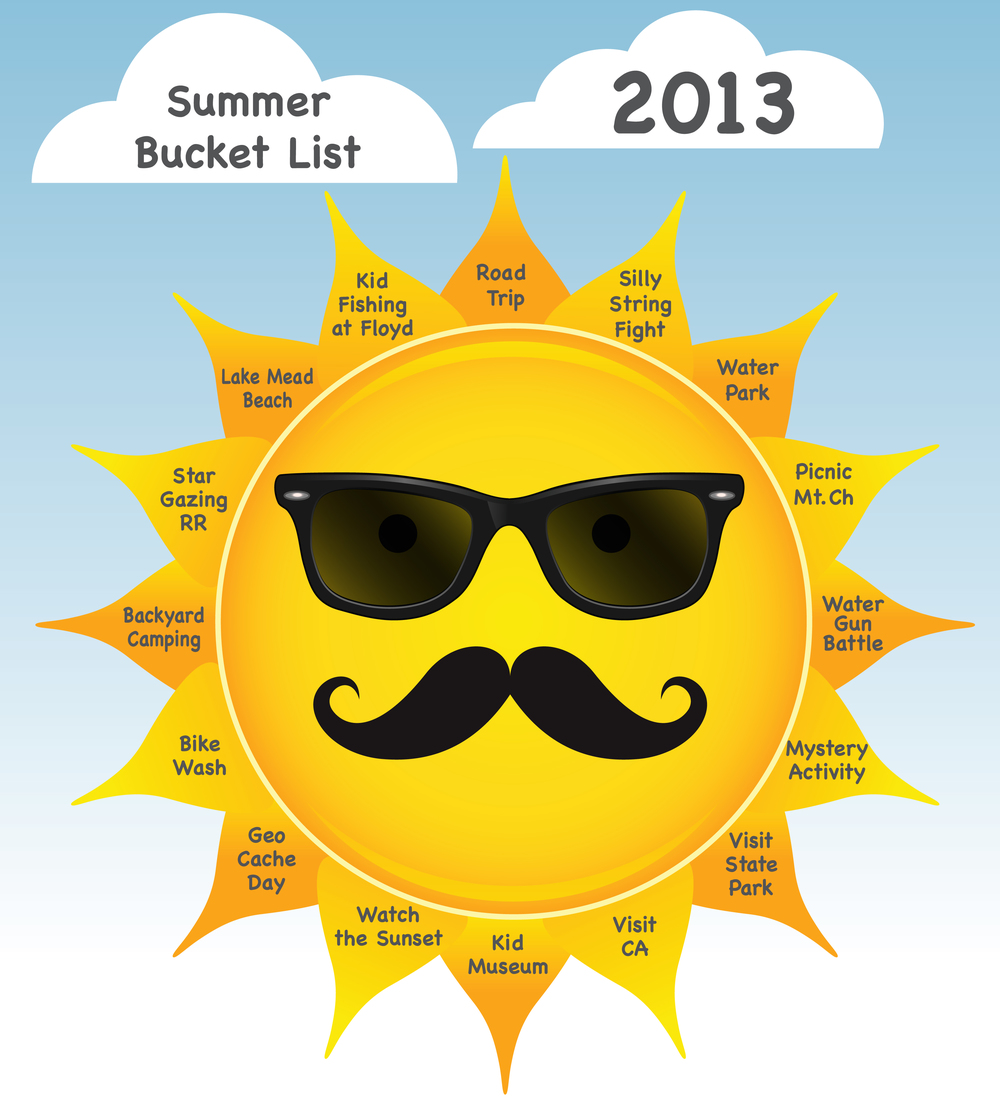 SummerBucketList2013.jpg