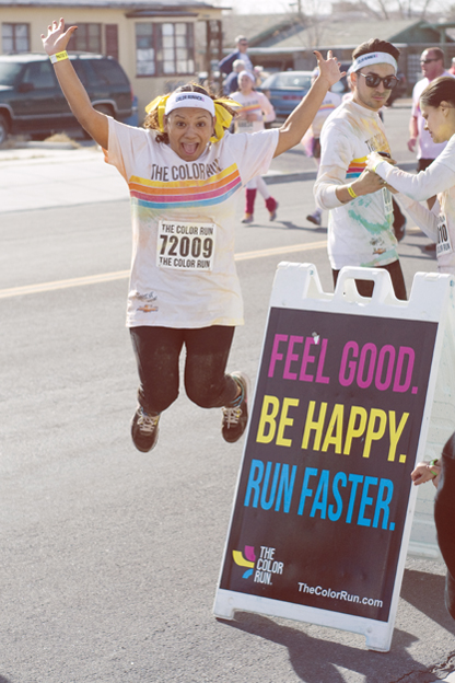 Las-Vegas-Color_Run_happy.jpg