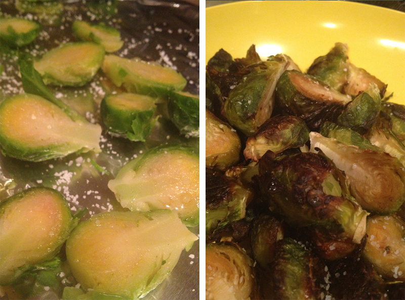 roasted-brussell-sprouts.jpg