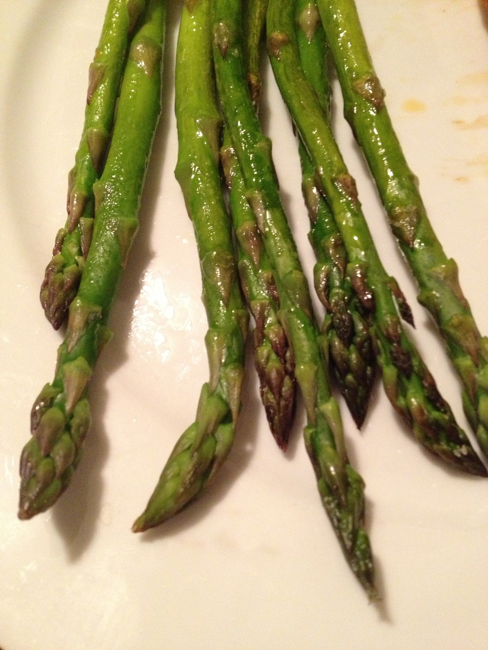 sauted-asparagus.jpg